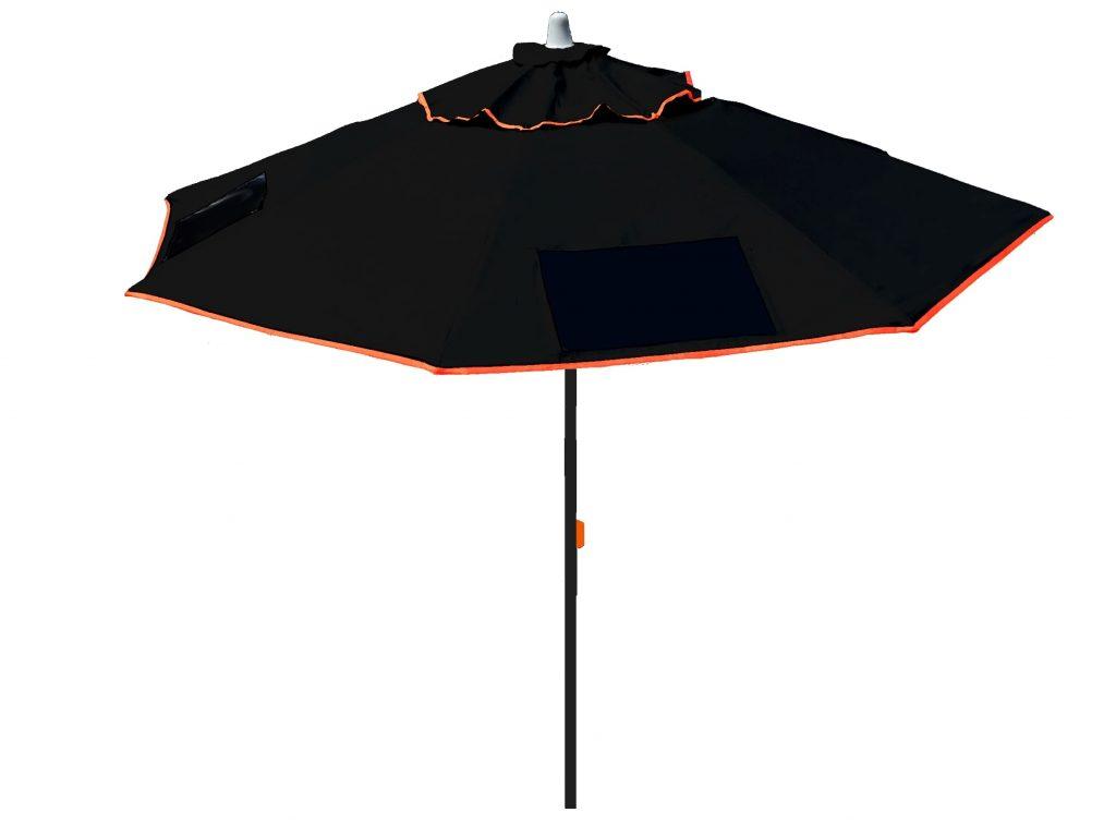 Sunbrella-Preto-com-Laranja.jpg