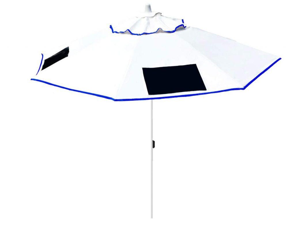 sunbrella-branco-azul-min-1.jpg