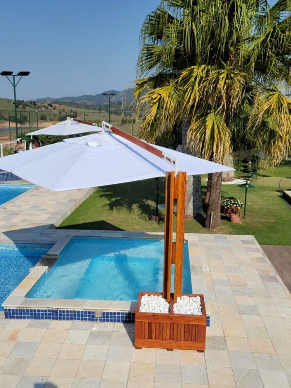 ombrelone-lateral-floreira-piscina